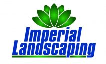 Imperial Landscaping